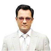 Aashish Taneja