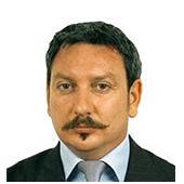 Angelo Bani