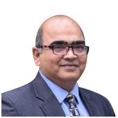 Ashutosh Chowdhary