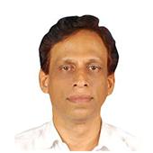 Col Parakrama Dissanayake