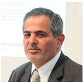 Khalfan Alqubaisi