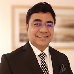 Pranay-j-dutta--new