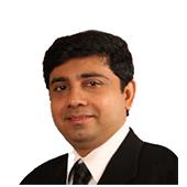 Rahul Khattar