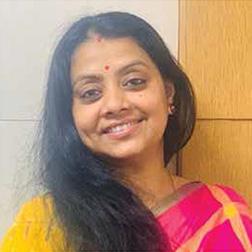 Ratna Joshi