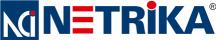 Netrika-Logo-blue-ctb