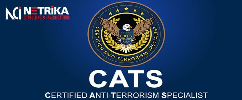 cats-certified-anti-terrorism-specialist-training-certifications