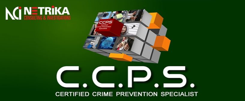 ccps-certified-crime-prevention-specialist-training-certifications