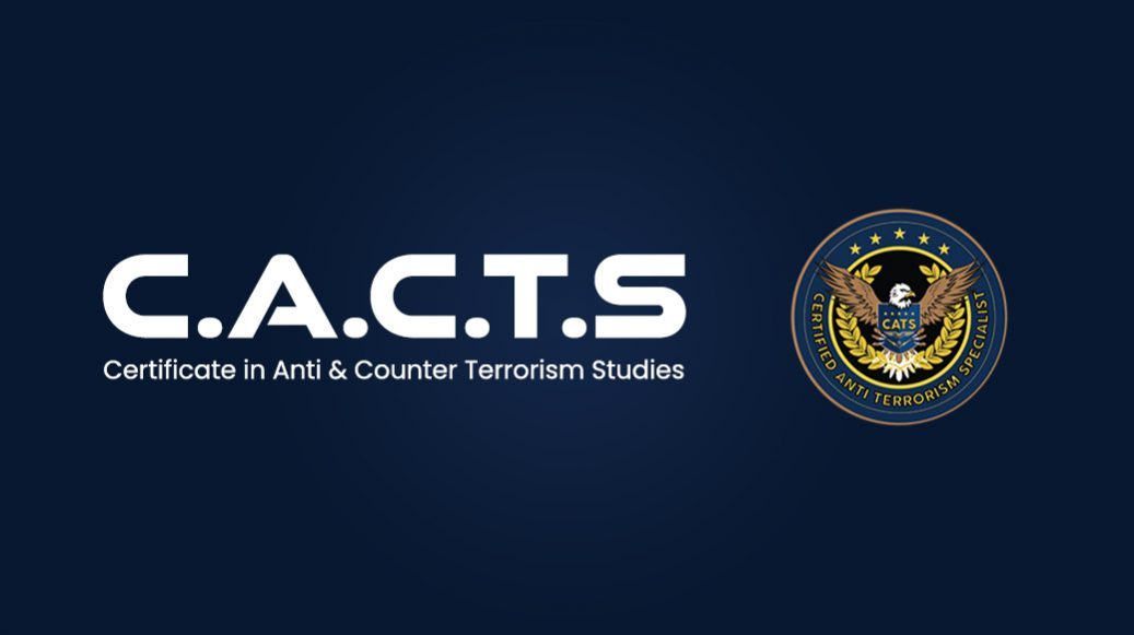 CACTS