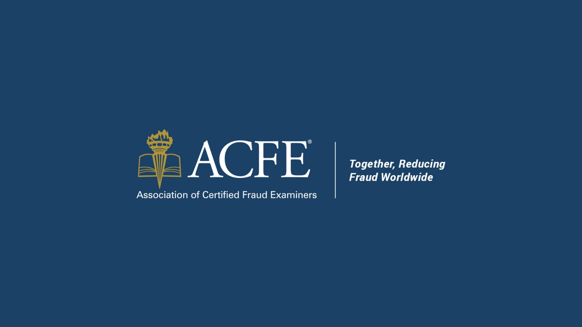 acfe-banner