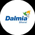 Netrika client- Dalmia