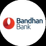 Netrika client- Bandhan Bank