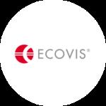 Netrika client- Ecovis
