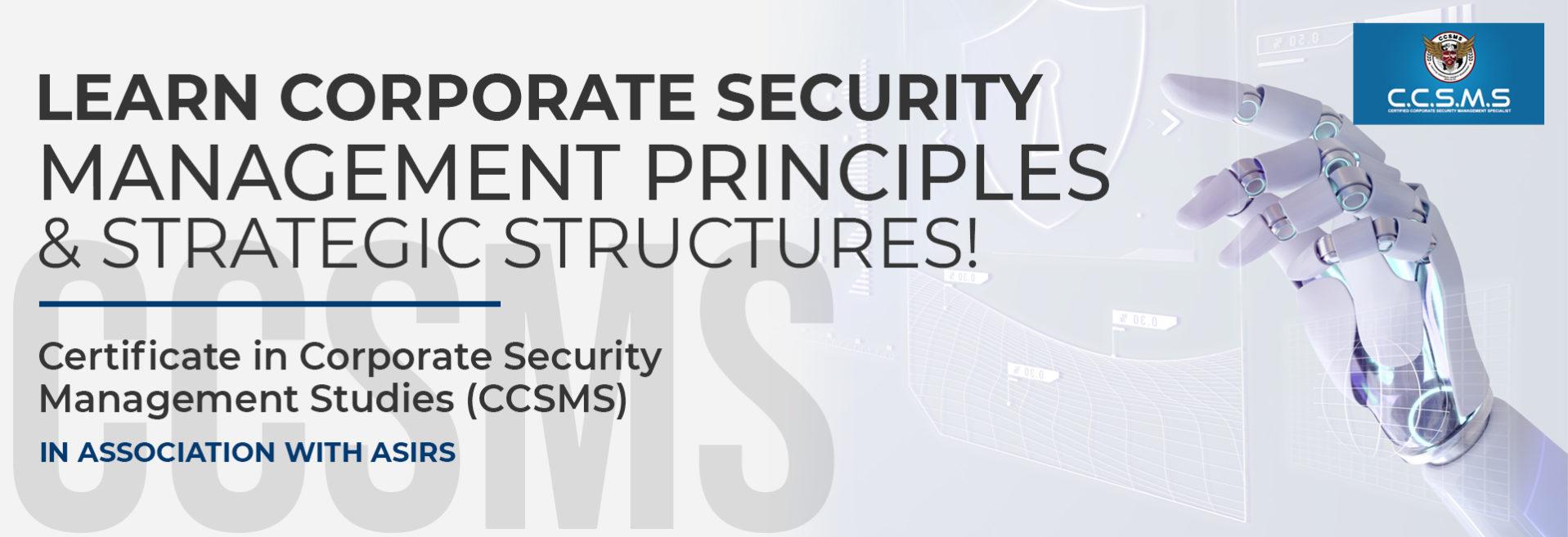 CCSMS_Website Banner_1920,658 copy