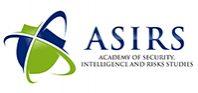 asirs-logo