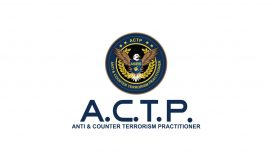 ANTI-&-COUNTER-TERRORISM-PRACTITIONER