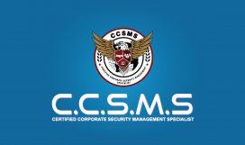 CCSMS