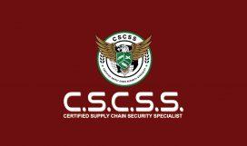 CSCSS